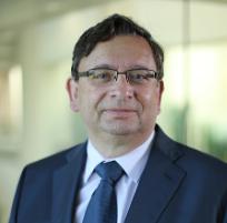 Ivo Bolsens – SVEF 2019
